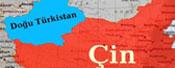 Doğu Türkistan Bülteni Haber Ajansı