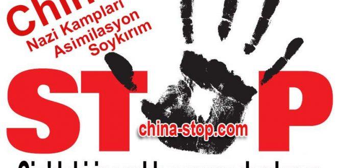 Dogu_Turkistan_Kayiplari_Arama_Platformu