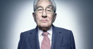Doğu Türkistan Sürgün Hükümeti, DUK ve Türkiye'deki Dernek ve vakıfları Fonlayan NED vakfının kurucusu Henry Kissinger kimdir.
