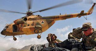 Taliban ile ABD destekli Kabil hükümeti arasında Çatışmalar devam ederken TİP Wakhan Koridorunda ABD ve DAEŞ ile ne yapabilir ?