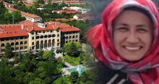 Türkiye'de eğitim almak suç! Çin Rejimi Uygur Türküne 20 yıl hapis cezası verdi