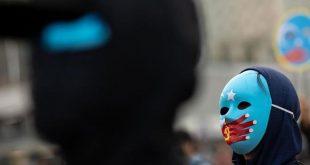 Çin, Doğu Türkistan'da bağımsız insan hakları gözlemi' teklifini reddetti