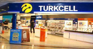 Turkcell, Çin'den kredi aldı. Uygur Türklerinin abonelik bilgilerini Çin'e verirmi ?