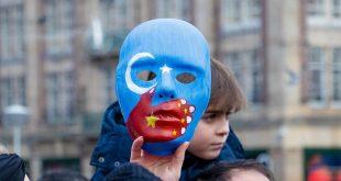 DOĞU TÜRKİSTAN İNSAN HAKLARI İZLEME ÖRGÜTÜ'NDENÖNEMLİ AÇIKLAMA; Çin ile yapılan Suçluların İadesi Anlaşması Sonsuza dek Askıya Alınsın