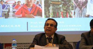 Çin'e iadesi istenen Uygur Türklerine Gözaltında ne oldu? Prof. Dr. Doğan'dan önemli açıklamalar!