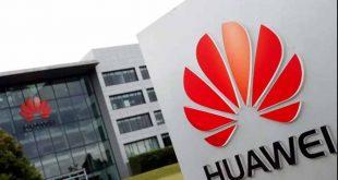 Huawei Uygur Türklerini tespit edebilmek için özel bir teknoloji geliştirdi