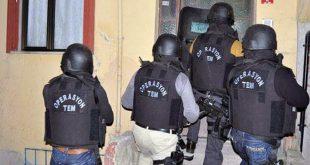 İstanbul Emniyetinden Uygur Türklerinin Evlerine Gece Operasyonları