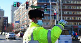 Urumçi'deki Çin polisinin verilerinden milyonlarca belge sızdırıldı Çin Zulmü ortaya çıktı