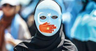 Birleşik Krallık Parlamentosu; Çin'in Uygur Soykırımını Onaylamaya Hazırlanıyor