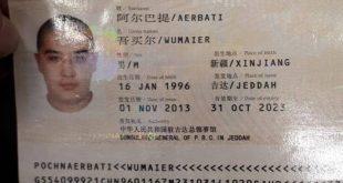 Bosna Hersek'te tutuklanan Uygur Türkü, Çin'e teslim edilmek isteniyor