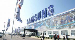Teknoloji firmaları Çin'i terk ediyor.