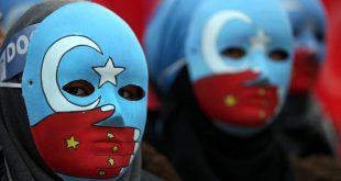 İnsan Hakları İzleme Örgütü, Çin'in Doğu Türkistan'da insanlık suçu işlediğini açıkladı